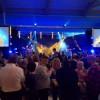 """<span class=""""caps"""">NEWS</span> / 05.05.2019 / artstage verwandelt Beach Hamburg in Konzerthalle"""