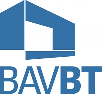 Logo BAVBT